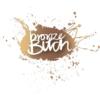 SACHA ROBERTS, @bronzebitch